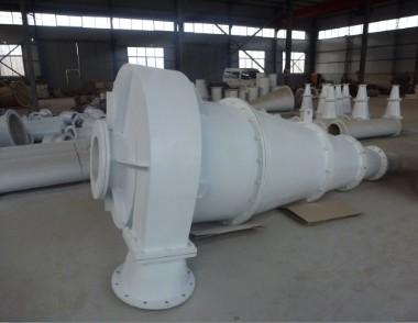 水力旋流器厂家